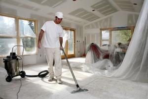 Уборка квартиры после ремонта, уборка квартир, химчистка