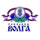 ЗАО Пивоваренная компания «Волга»
